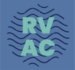 River Valley Arts Center