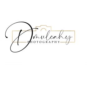 D Mulcahy Photography