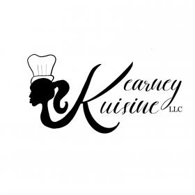 Kierney Kuisine